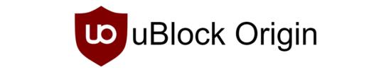 wide-spectrum content blocker